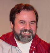 Thomas Giles Schneider