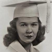 Eileen Rose Tyminski