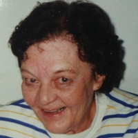 Carolyn Jo Sokolowski