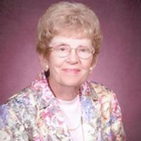 Obituary | Audrey Marie Schedin of Shoreview, Minnesota | Holcomb ...